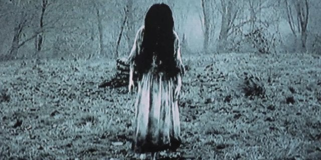 the ring movie samara morgan