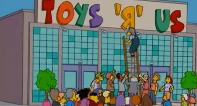 the-simpsons-toys-r-us