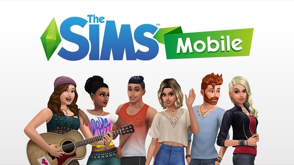 the-sims-mobile-featured-image.jpg.adapt.crop191x100.1200w
