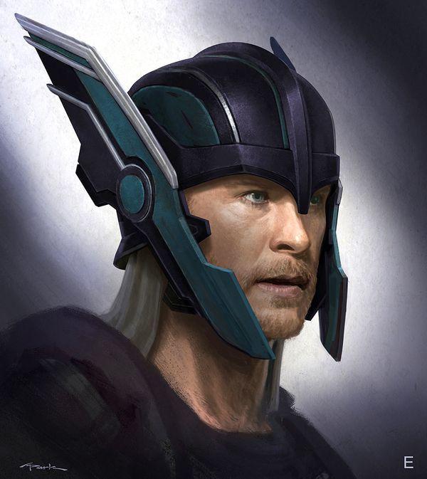 thor-ragnarok-gladiator-design-andy-park-1