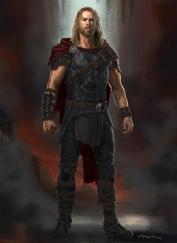 thor-ragnarok-gladiator-design-andy-park-2