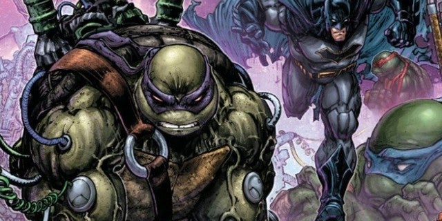 TMNT-Batman-Donatello-Bane-Header