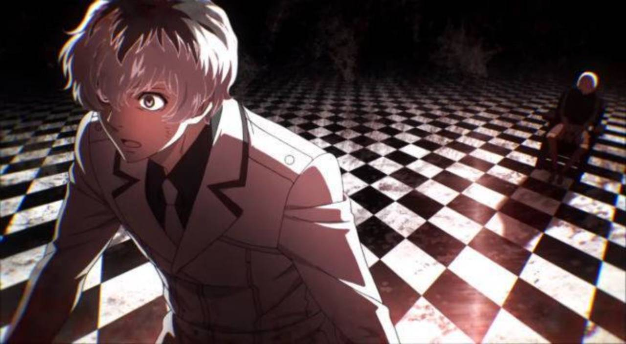 Tokyo Ghoul' Season 3 Teases Its Length