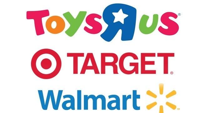 Toys-R-Us-Target-Walmart-Benefit