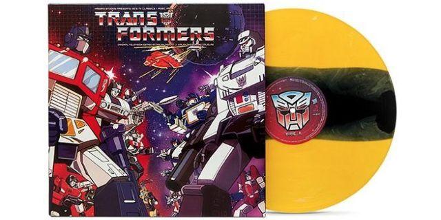 transformers-vinyl-soundtrack