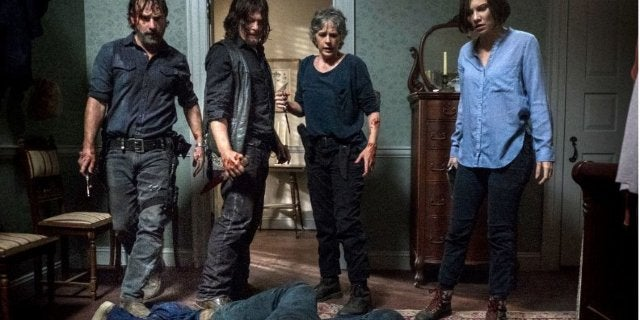 twd_characters
