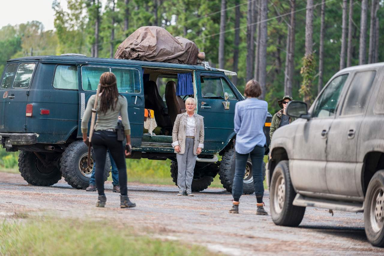 twd_georgie_group_812
