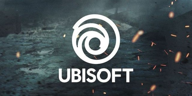 New Ubisoft Game May Have Leaked Before E3