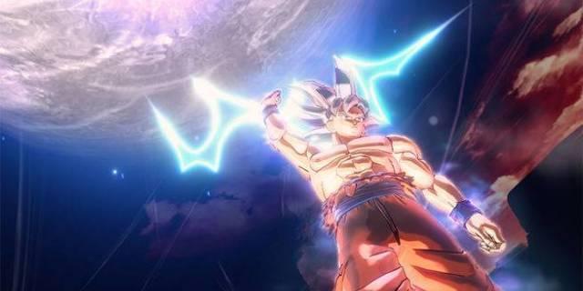 Ultra-Instinct-GokuXV2