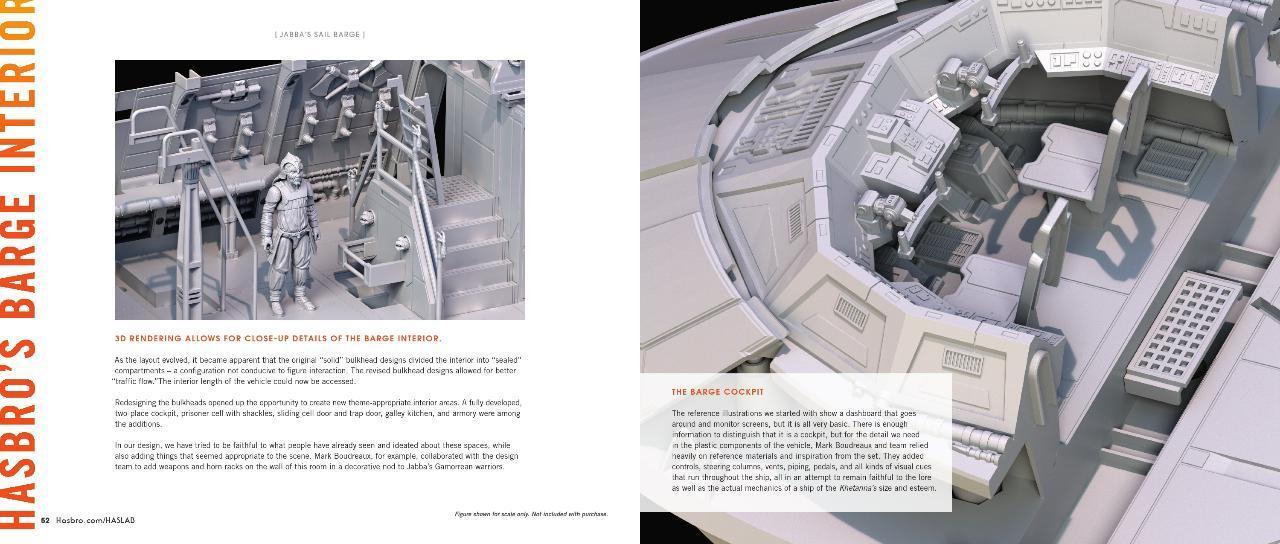 UNDER EMBARGO Barge Booklet - FINAL_00002
