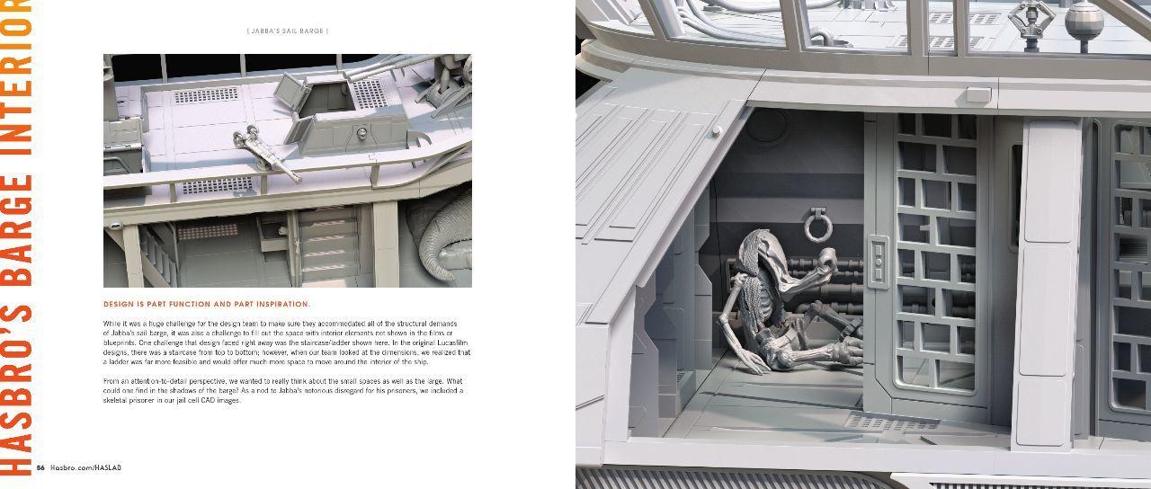 UNDER EMBARGO Barge Booklet - FINAL_00003