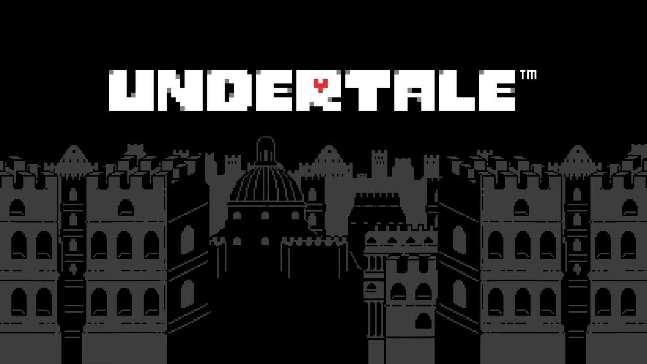 undertale-listing-thumb-01-ps4-us-15aug17