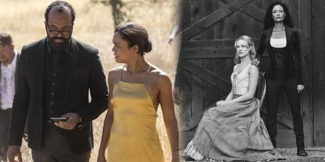 westworld-season-2-photos