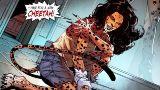 Why Kristen Wiig As Cheetah Could Work