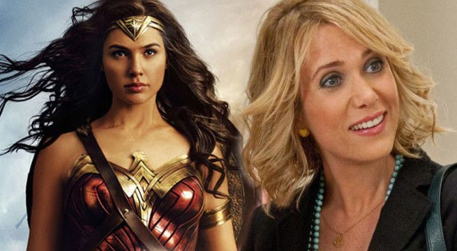 wonder-woman-2-cheetah-kristen-wiig
