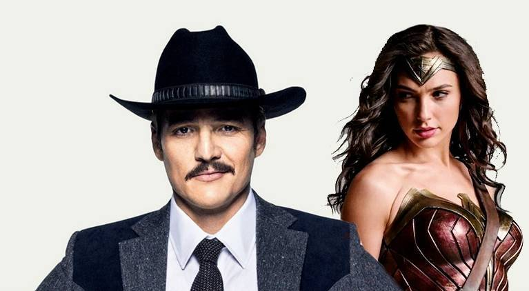 wonder-woman-2-pedro-pascal-cast