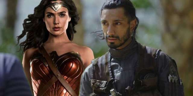 wonder-woman-2-riz-ahmed-cast-rumor