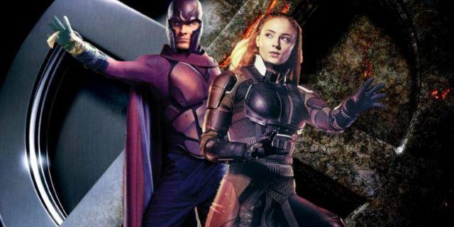X-Men Dark Phoenix comicbookcom