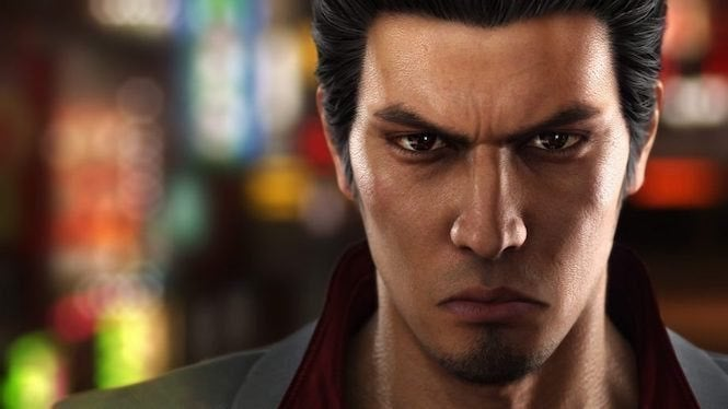 Yakuza Fans Are Unhappy About Kiryu Not Coming to Tekken 7