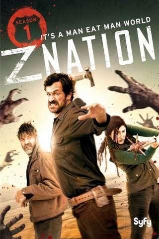z_nation_s1_default