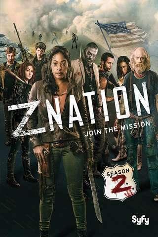 z_nation_s2_default