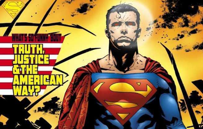 10 Greatest Action Comics Stories - Action Comics #775