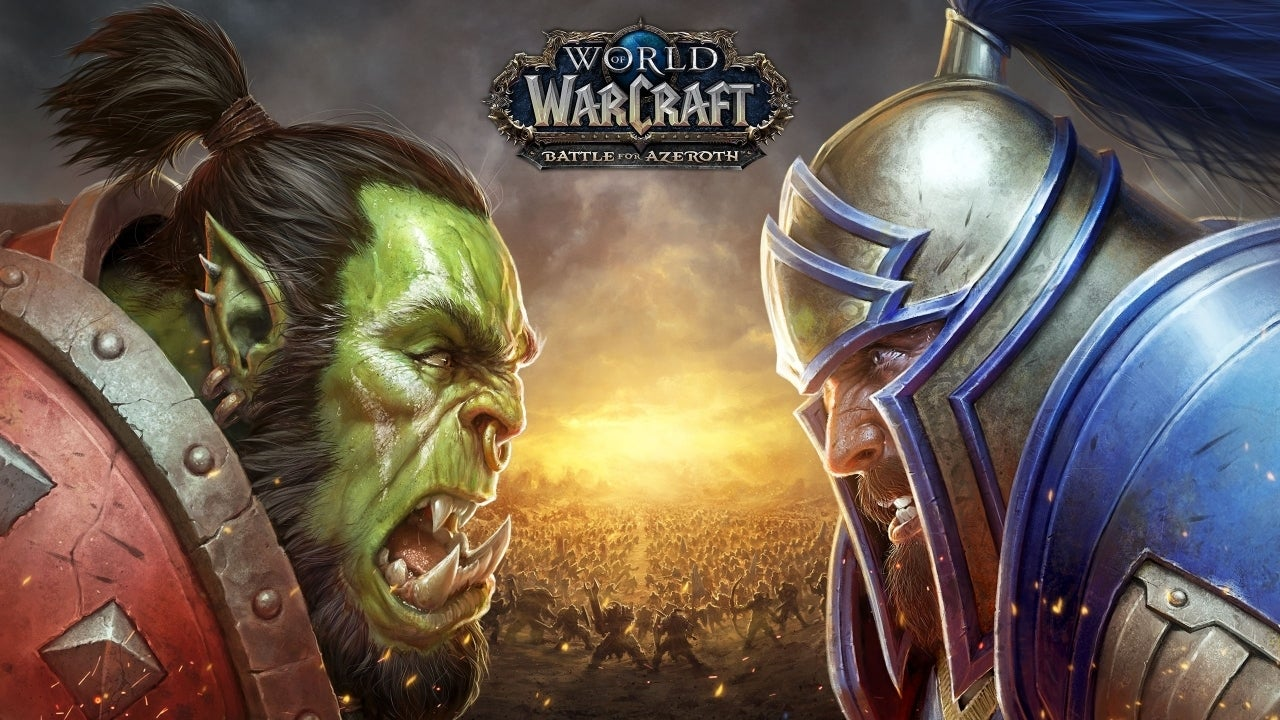13555-battle-for-azeroth-beta-started