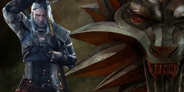 3378829-witcher-enhanced-edition-free