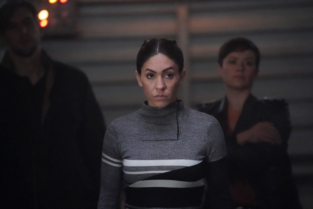 agents-of-shield-519