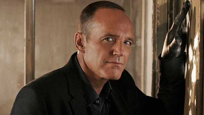 agents-of-shield-season-6-future-clark-gregg