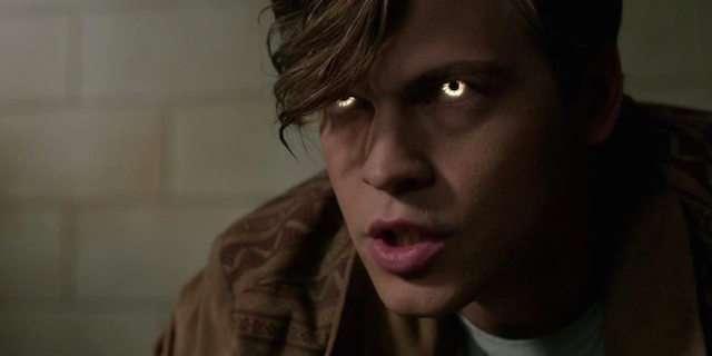 alexander-calvert-supernatural