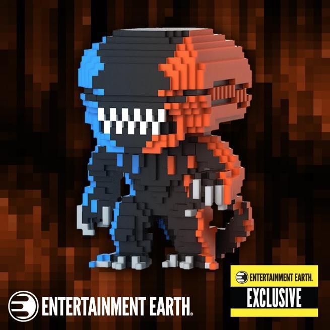 alien-day-funko-pop