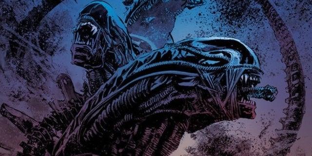 Aliens-Dust-To-Dust