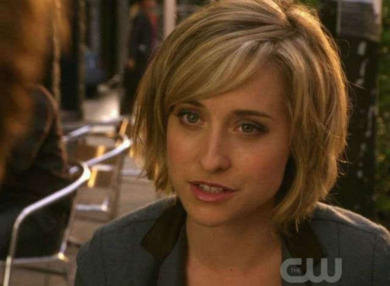 Leaked Allison Mack nudes (17 foto and video), Sexy, Hot, Boobs, butt 2018