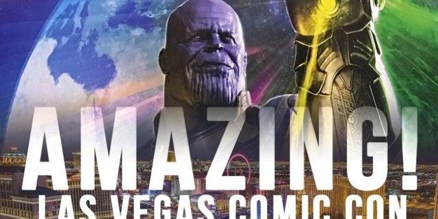 Amazing-Comic-Convention-Thanos-Avengers