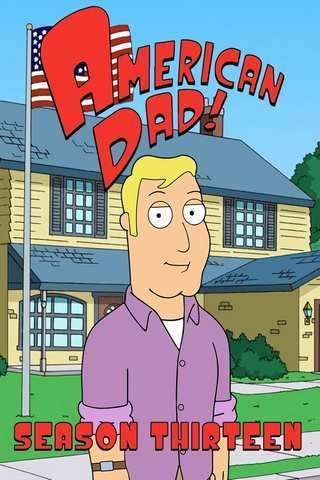 american_dad_s13_default