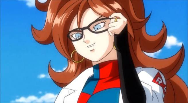 android21anime