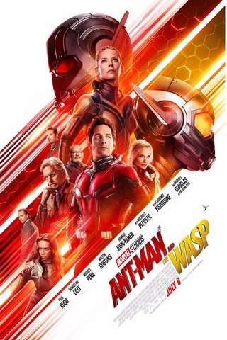 ant-man_and_the_wasp_default3