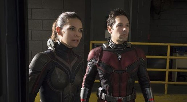 Ant-Man-And-The-Wasp-Photo-Header
