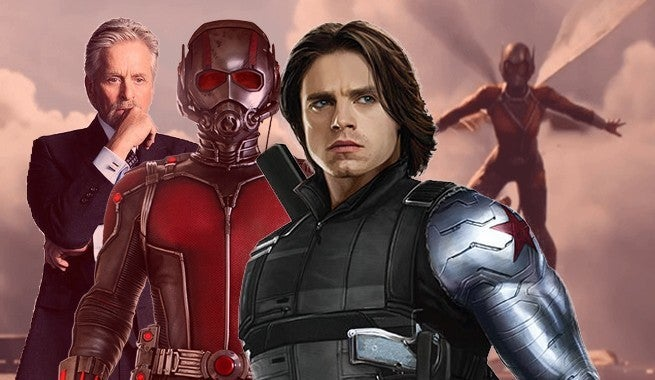 Ant_Man_Avnegers