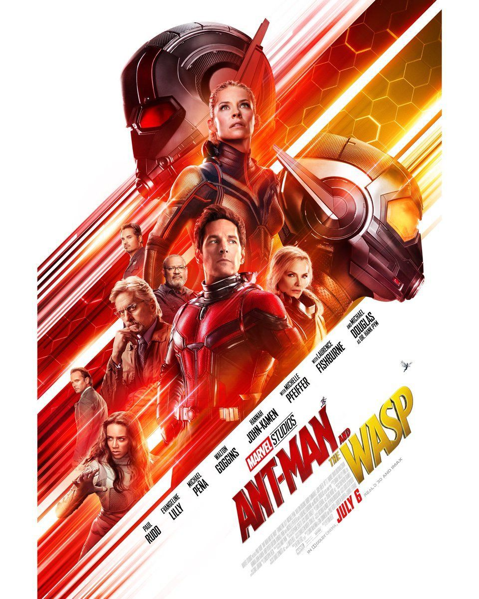 antman_wasp_poster