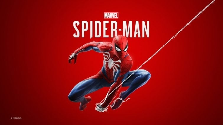 Apr-4-Spider-Man-lead-image-755x425
