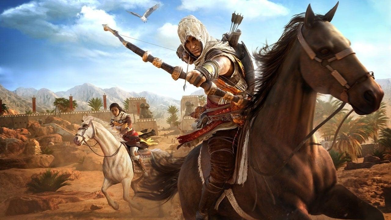 Assassins-Creed-Origins-Animus-Control-Panel