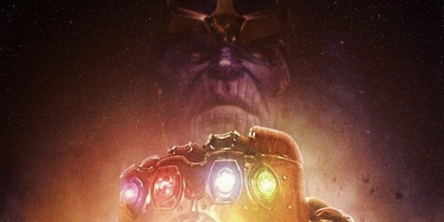 Avengers 4 Title Preview Russo Bros