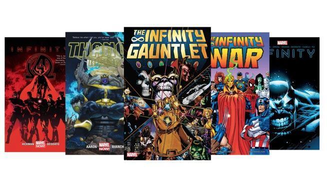 avengers-comic-sale