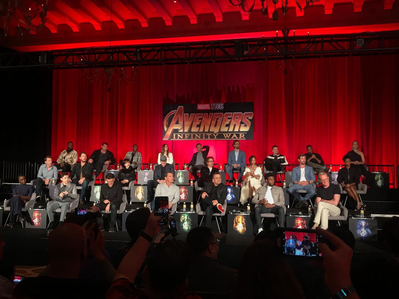 avengerS_conference