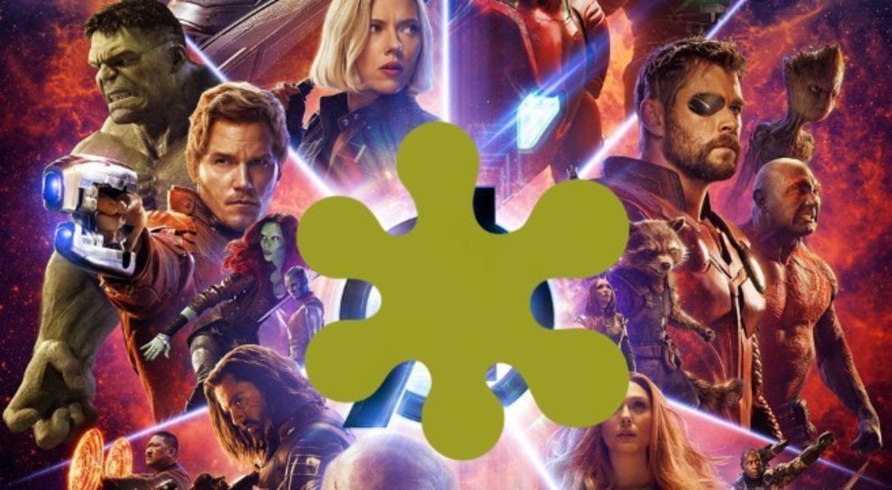 Movie Review: The Avengers: The War of Infinity 57