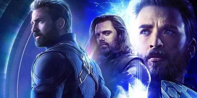 Avengers-Infinity-War-Captain-America-Winter-Soldier