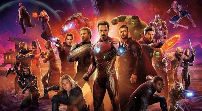 avengers-infinity-war-dead-characters-survive