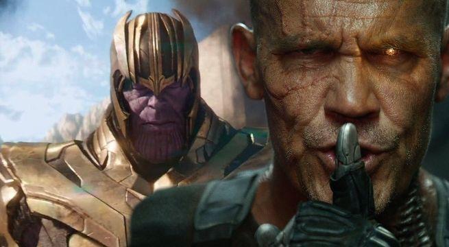 avengers-infinity-war-deadpool-2-josh-brolin-filming-benedict-cumberbatch